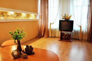 Apartment on Karbyszewa 1, Appartamenti  Grodno - big - 4
