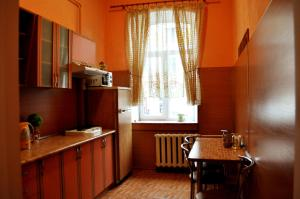Apartment on Karbyszewa 1, Appartamenti  Grodno - big - 3