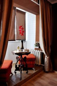 Апартаменты На Дзержинского - фото 2
