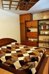 Апартаменты На Дзержинского - фото 4
