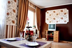 Апартаменты На Дзержинского - фото 3