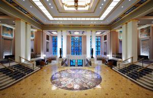 Waldorf Astoria New York (7 of 39)