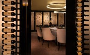Waldorf Astoria New York (6 of 39)