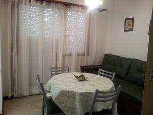 Apartamento Miramar II
