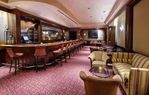 Waldorf Astoria New York (21 of 39)