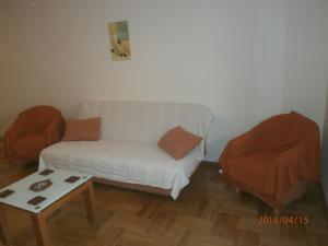 Apartment Tikira - фото 7