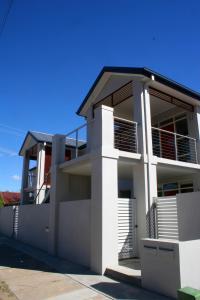 Encore Apartments - Bathurst, New South Wales, Australia