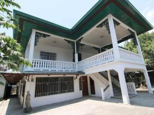 Casa Tentay, Bed and breakfasts  Iloilo City - big - 1