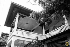 Casa Tentay, Bed and breakfasts  Iloilo City - big - 18