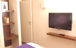 Double Room Tayka Suites
