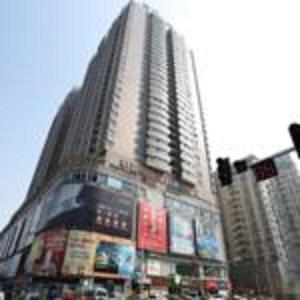 obrázek - Changsha 90 Youth Apartment