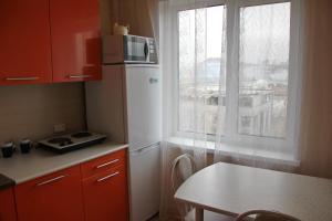 Vlstay Apartment na Svetlanskoy 127