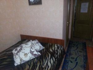 Отель Адлер - фото 24