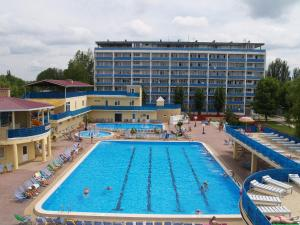 Health Resort Anapa