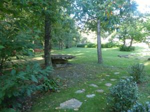 Village Hôtelier Le Bois De Terrefort