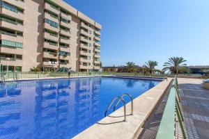 Apartment Patacona Beach 7