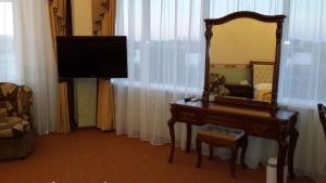 Отель Уют - фото 7