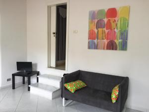Apartment Sant'Anna
