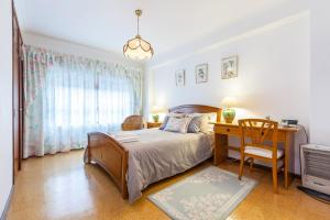 Amorosa Beach Apartment, Viana do Castelo