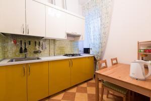Мини-отель На Новослободской - фото 15