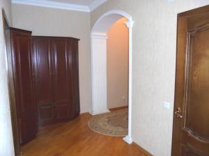 Апартаменты On H. Aliyev 101 - фото 6