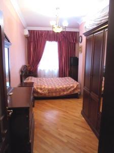 Апартаменты On H. Aliyev 101 - фото 15
