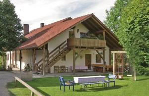 Ferienhof Beimler