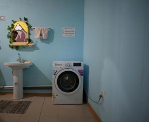 Хостел Грозный - фото 21
