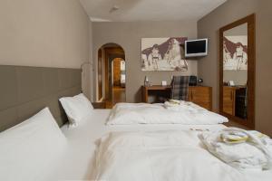 Family Hotel Gran Baita