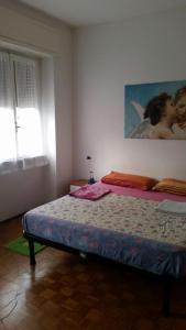 Viale Sarca Apartment