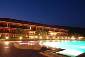 obrázek - Europa Beach Hotel