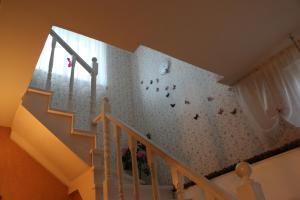 Дом отдыха Сканди Голд - фото 15