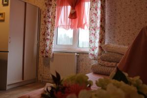 Дом отдыха Сканди Голд - фото 24