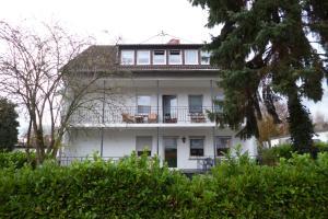 Gästehaus Koblenz