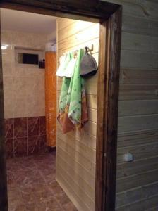 Гостевой дом Всполье - фото 24