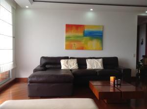 Apartamento Av Parque