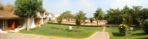 Hotel Club du Lac Tanganyika, Отели  Bujumbura - big - 35