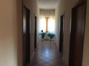 Hotel Lorena, Szállodák  Arcidosso - big - 55