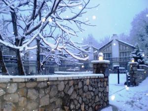 Naiades Village