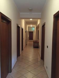 Hotel Lorena, Szállodák  Arcidosso - big - 68