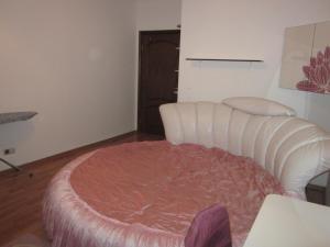 Apartment on Toraygyrova 25/3