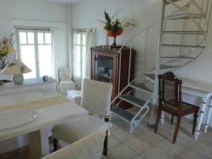 Villa Frederike, Dovolenkové domy  Alonnisos Old Town - big - 3