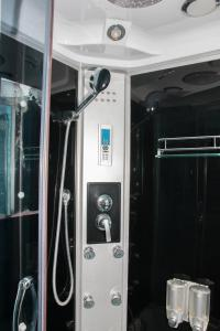 Отель Подворье ямщика - фото 9