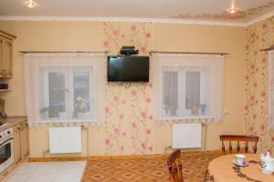 Отель Подворье ямщика - фото 22