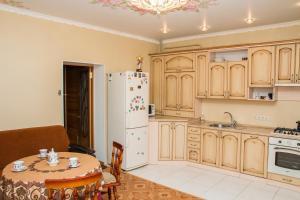 Отель Подворье ямщика - фото 21