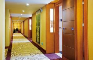 Guipinxuan Hotel