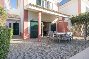 Villa Carolina, Ville  Cascais - big - 25