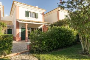 Villa Carolina, Ville  Cascais - big - 26