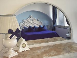 Villa Neptunus