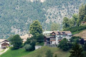 Berggasthof Locanda Alpina Dorfner